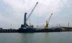 ساخت کنار گذر دریایی رامسر در ۱۸ ماه
