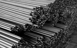 رشد قیمت آهنآلات در بازار تهران