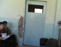 مقاومسازی ۵۱ مدرسه در خراسان شمالی طی تابستان