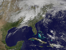 مانور مقابله با آلودگی نفتی در دریای خزر برگزار میشود