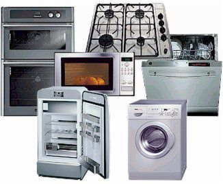 تولیدات داخلی جایگزین لوازم خانگی فرسوده می شود