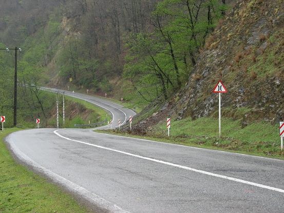 عملیات اجرایی بزرگراه اهر –کلیبر آغاز می شود