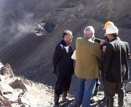 ۶۳ پروژه عمرانی در شهرستان بیجار در حال بهره برداری است