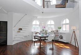 افزایش فروش خانه در استرالیا