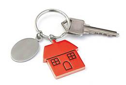 منطقهای که آپارتمان با وام مسکن مهر در آن فروخته میشود