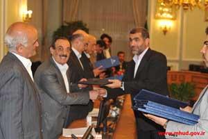 توصیههای انتخاباتی برای نظاممهندسی تهران