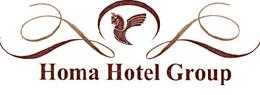 گروه هتلهای همای کشور به سازمان تامین اجتماعی واگذار شد