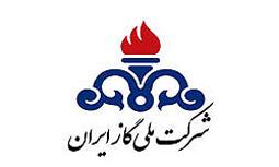 لولهکشی ۵۶۴ کیلومتری گاز در استان اردبیل