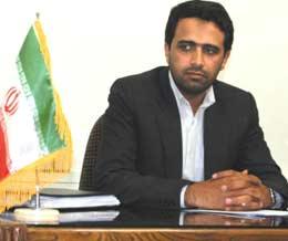 دفتر نمایندگی نظام مهندسی قم در شهرک های صنعتی استان راه اندازی می شود