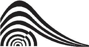 عضویت آزمایشی پژوهشگاه بین المللی زلزله شناسی و مهندسی زلزله در سیویلیکا
