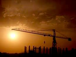 پیشرفت ۲۰ درصدی ساخت رصدخانه ملی ایران در کاشان