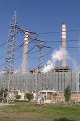 رشد بیش از 5 درصدی پیک بار برق خوزستان در مرداد ماه