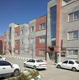 پروژه مسکن مهر شهر شاندیز از آب شرب پایدار برخوردار شد