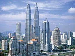 وام مسکن برای اتباع خارجی در امارات محدود شد