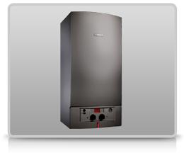 خطرات استفاده از پکیج گرمایشی و شومینه در آپارتمان
