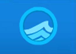 ۵۰ درصداز اعتبارات بخش آب تخصیص داده میشود