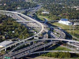 محدودیت های ترافیکی محورهای مواصلاتی کشورتا پایان هفته اعلام شد