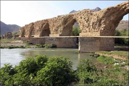 ۲۵۰ هزار تومان هزینه شرکت در همایش حفاظت از آثار تاریخی