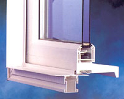استفاده از بخاری در منازل با شیشه دوجداره، ممنوع