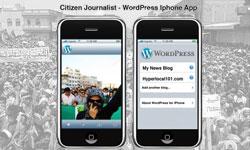 تبدیل تلفن همراه به کلید خانه با ابتکار دانشمند ایرانی