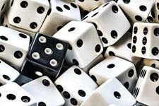 محسنیاژهای خبر داد: توقیف ۳۲۳ ملک مسکونی، تجاری و ویلا در پرونده فساد بزرگ مالی