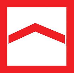 نشان ارزش برند و استاندارد بینالمللی به بانک مسکن اهدا شد