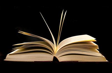 اولین کتاب زبان تخصصی مهندسی آب منتشر شد