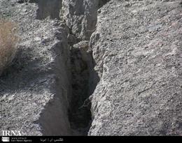 پیام زلزلههای اخیر برای تهران چیست؟