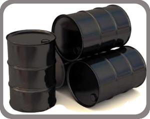 معامله بیش از ۲۱ میلیون دلار انواع قیر در تالار صادراتی بورس کالای ایران