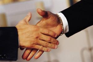 سرمایهگذاران شرکت شما چه خصوصیاتی باید داشته باشند؟