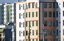 قیمت مسکن و اجاره بها در مناطق مختلف تهران