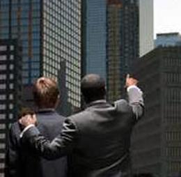 چرا مدیران منابع انسانی شانس کمتری برای مدیر عامل شدن دارند؟