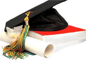 امکان تحصیل فرزندان فارغالتحصیلان دانشگاه امیرکبیر در دوره تحصیلاتتکمیلی دانشگاه