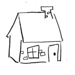 دولت سابق با قانون مربوط به خانههایسازمانی چه برخوردی کرد؟