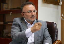 معاونت امور مسکن و ساختمان وزارت راه و شهرسازی حذف نمیشود