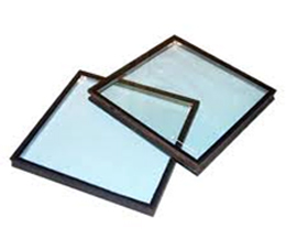 تولید شیشههایی مقاوم در برابر ضربه و حرارت/ جذب ۹۸ درصدی اشعه ماورا بنفش