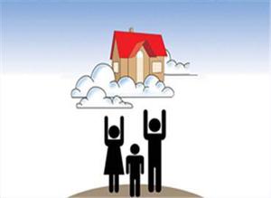 متقاضیان مسکن مهر باید نسبت به برگرداندن به موقع تسهیلات بانکی تلاش کنند