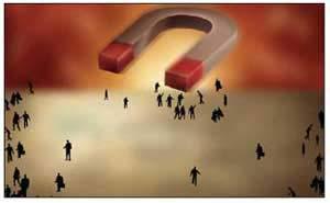 سهامداران، تهدید یا فرصت؟