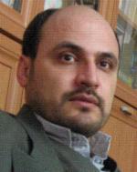 آیا سخنان عباس آخوندی، وزیر راه و شهرسازی، غریب ماند؟