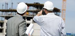 ضرورت درآمد پایدار برای شرکتهای فعال در صنعت ساختوساز