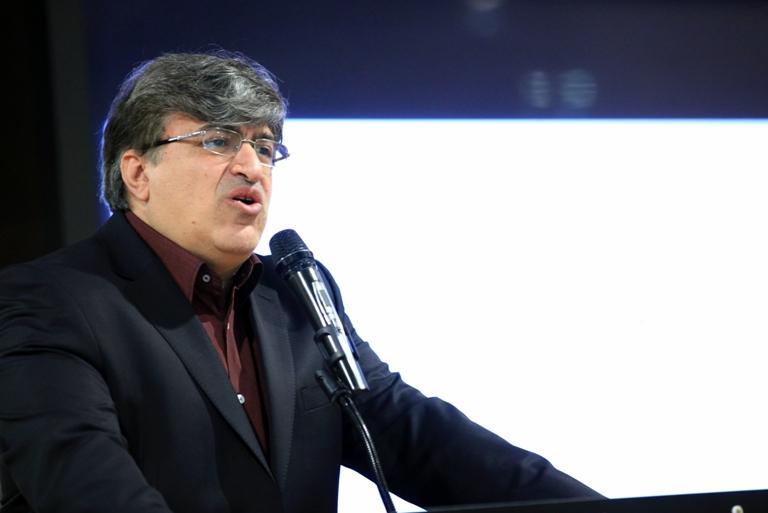 هزینه جمع آوری پسماند تهرانی ها ۱۷۰ میلیارد تومان در سال/ ورود به نهادهای سیاستگزار مهمترین راهکاری ارتقای محیط زیست