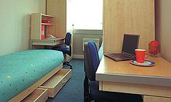 تدوین برنامه فرهنگی ویژه خوابگاههای غیردولتی/ فعالیت ۴۱۰ خوابگاه خصوصی در کشور