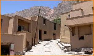 """تحویل ۱۹۰۰ """"واحد مسکونی"""" زلزله زده منطقه برازجان تا پایان شهریورماه"""