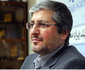 آخرین وضعیت ورود قطعه هواپیما به ایران/ فقط دوماه دیگر فرصت داریم