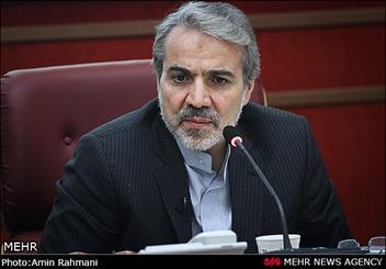 آزادراه تهران-شمال از اولویت دولت خارج نشده است