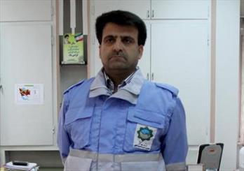 موردی از جراحت انسانی در زلزله فیروزآباد گزارش نشد/ آماده باش دستگاههای امدادی