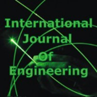 انتشار مجموعه مقالات ژورنال بین المللی مهندسی در سیویلیکا