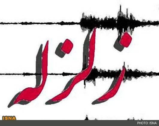 زلزله ۳٫۶ ریشتری فیروزکوه در استان تهران را لرزاند/ اعزام اکیپهایی برای برآورد خسارات