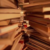 فراخوان بیست و سومین دوره کتاب های برتر دانشگاهی