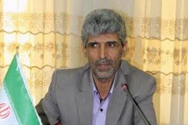 فرونشست زمین استان سمنان را تهدید می کند/ وضعیت آب ۲۶ روستا در شرایط بحرانی